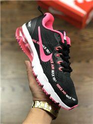 Women Nike Air Presto Sneakers AAA 240