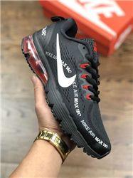 Men Nike Air Presto Running Shoes AAA 335