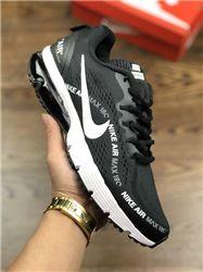 Men Nike Air Presto Running Shoes AAA 336