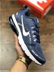 Men Nike Air Presto Running Shoes AAA 337