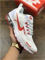 Men Nike Air Presto Running Shoes AAA 338