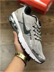 Men Nike Air Presto Running Shoes AAA 340