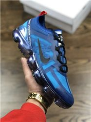 Men Nike Air VaporMax 2019 Running Shoes AAAA...