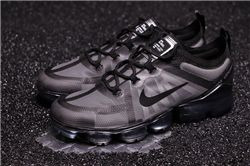 Women Nike Air VaporMax 2019 Sneakers AAAAA 2...
