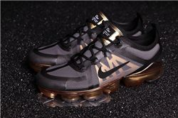 Women Nike Air VaporMax 2019 Sneakers AAAAA 202