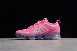 Women Nike Air VaporMax 2019 Sneakers AAAA 204