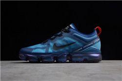Men Nike Air VaporMax 2019 Running Shoes AAAA 207