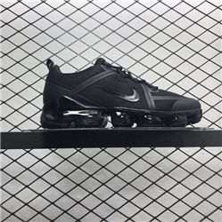 Men Nike Air VaporMax 2019 Running Shoes AAAA 209