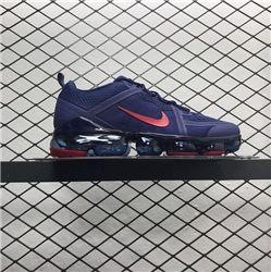 Men Nike Air VaporMax 2019 Running Shoes AAAA 210