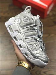 Men Nike Air Pippen Basketball Shoes AAAA 309