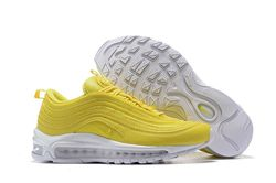 Women Nike Air Max 97 Sneakers 304