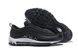 Men Nike Air Max 97 Running Shoes 402