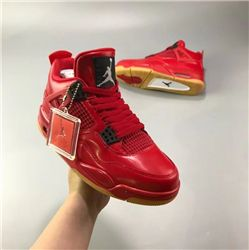Men Basketball Shoes Air Jordan IV Retro AAAA 372