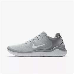 Men Nike Free 2018 Running Shoes 338