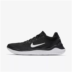 Men Nike Free 2018 Running Shoes 340