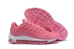Women Nike Air Max 97 Sneakers 328