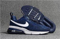 Men Nike Air Max 270 Flair Running Shoes 513
