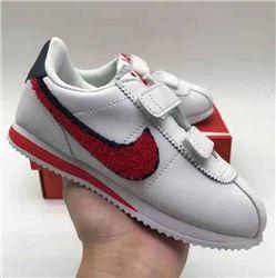 Kids Nike Sneakers 298