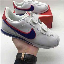 Kids Nike Sneakers 299