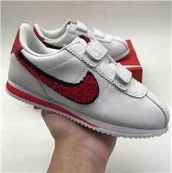 Kids Nike Sneakers 300