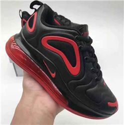 Kids Nike Air Max 720 Sneakers 315