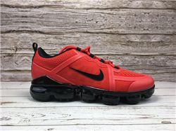 Men Nike Air VaporMax 2019 Run Utility AAAA 216