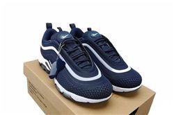 Men Nike Air Max 97 TN Running Shoes 520