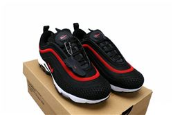 Men Nike Air Max 97 TN Running Shoes 523