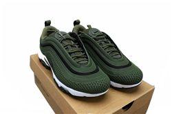 Men Nike Air Max 97 TN Running Shoes 524