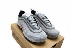 Men Nike Air Max 97 TN Running Shoes 525