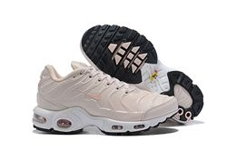 Women Nike Air Max Plus TN Sneakers 245