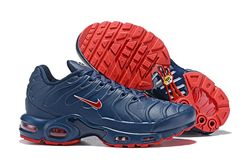 Men Nike Air Max TN Running Shoe 320