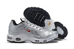 Men Nike Air Max TN Running Shoe 321