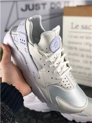 Women Nike Air Huarache Sneakers AAA 221