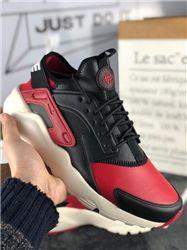 Women Nike Air Huarache Sneakers AAA 223