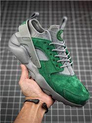 Women Nike Air Huarache Sneakers AAA 227