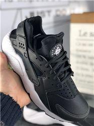 Men Nike Air Huarache Running Shoe AAA 228