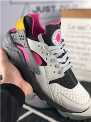 Men Nike Air Huarache Running Shoe AAA 233