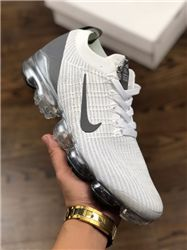 Men Nike Air VaporMax Flyknit 3 Running Shoes AAA 543