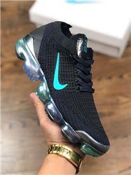 Men Nike Air VaporMax Flyknit 3 Running Shoes AAA 547