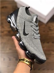 Men Nike Air VaporMax Flyknit 3 Running Shoes AAA 548