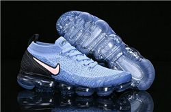 Men 2018 Nike Air VaporMax 2 Running Shoes AAA 549