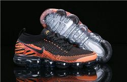 Men 2018 Nike Air VaporMax 2 Running Shoes AAA 551