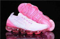 Women Nike Air VaporMax 2019 Sneakers AAA 207
