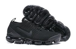 Men Nike Air VaporMax 2019 Running Shoes AAA 222