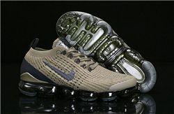 Men Nike Air VaporMax 2019 Running Shoes AAA 229