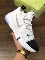 Men Nike Kobe AD Basketball Shoe 530