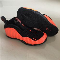Men Nike Basketball Shoes Air Foamposite One 289