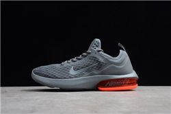 Men Nike Air Max Running Shoes AAA 354