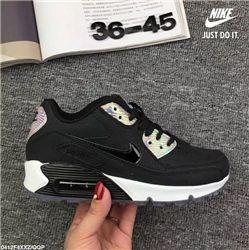 Women Nike Air Max 90 Sneakers 276